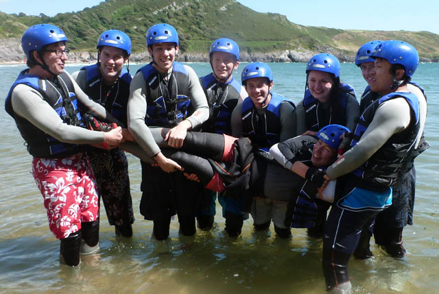 Coasteering Mixed Group.jpg